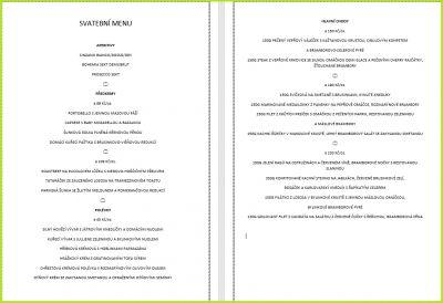 hotel_Rohanov_svatebni_menu_2