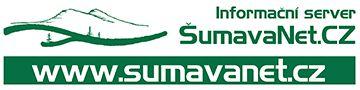 sumavanet