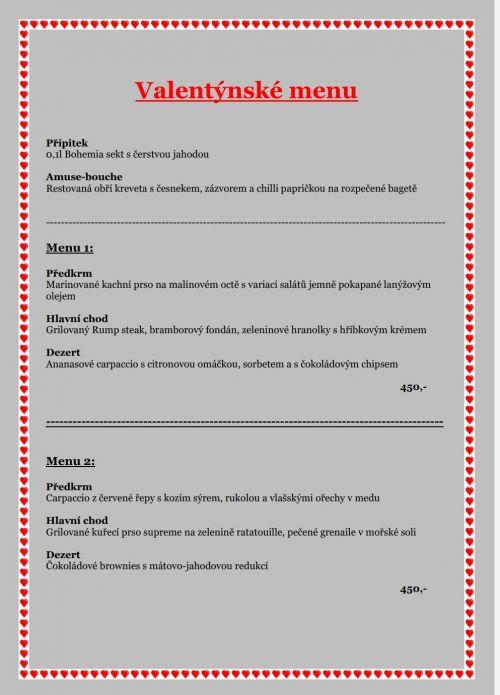 Valentýnské_menu
